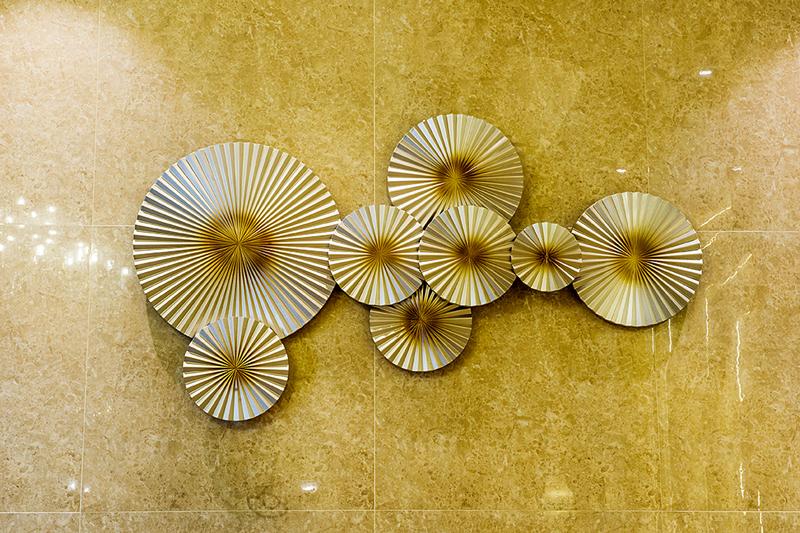 金獅王陶瓷